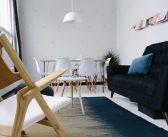 fabrooms.de – Wohnaccessoires und Möbel