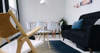 Vorteile Von Möbeln Aus Holz