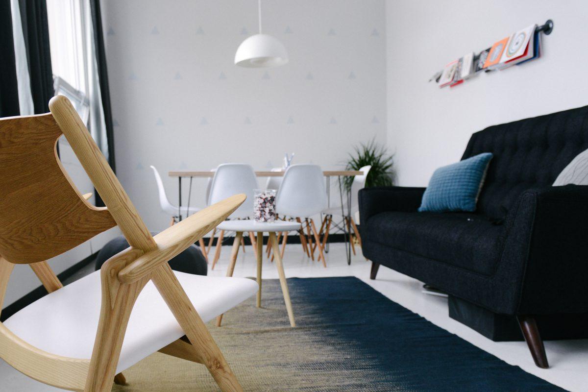 Musterring Möbel Tipps Und Infos Alles Wohnende