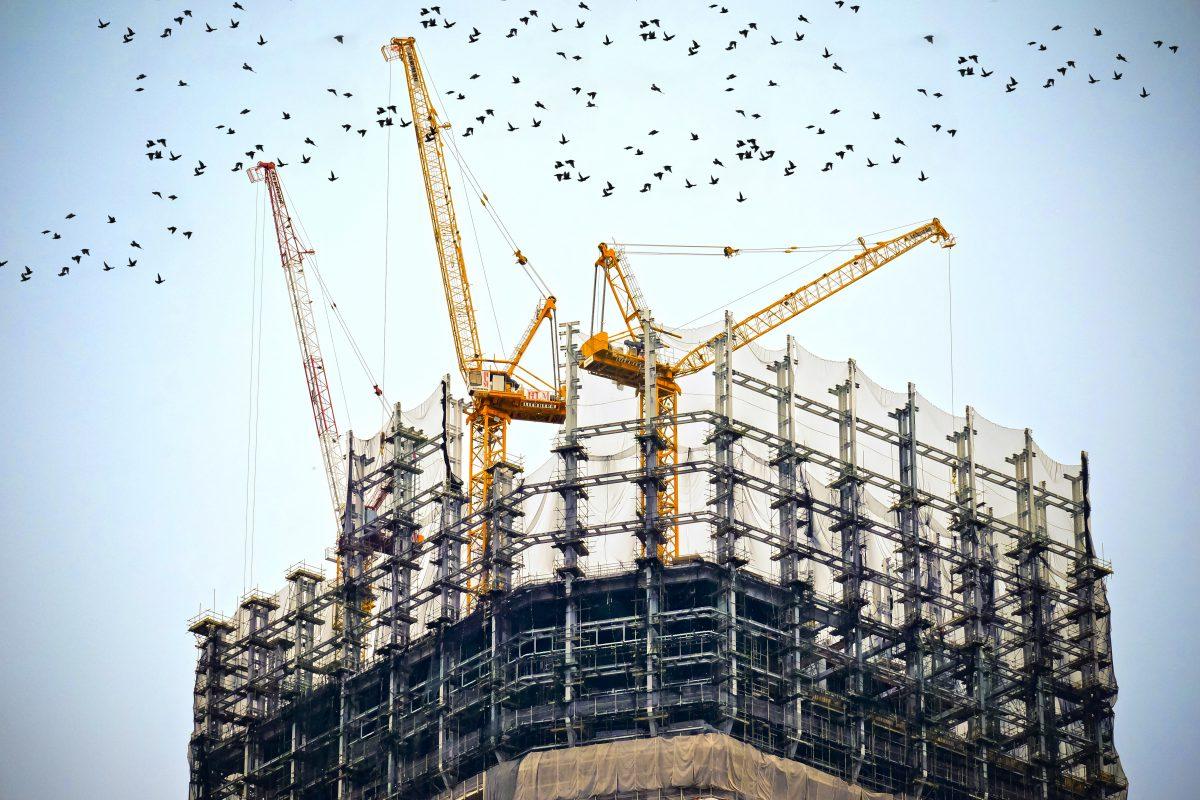 Schatz Wir Bauen Ein Haus Wwwalles Wohnende Bauen