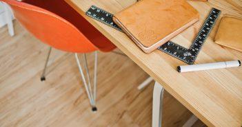 Topdeq – Möbel und Accessoires für jedes Büro