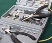 Heimwerker-Quiz: Deutschlands cleverster DIYer?!
