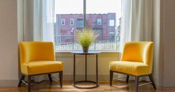 Fensteraustausch kann sich lohnen – wann der Austausch der Fenster Sinn macht!